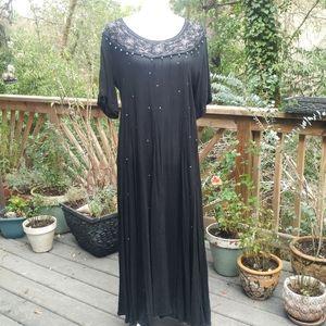 💃Boho dress